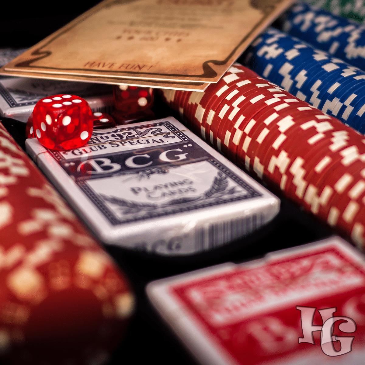 Как вк убрать казино онлайн