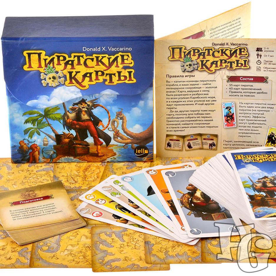 Карта пирата игра играть онлайн казино на деньги отзывы