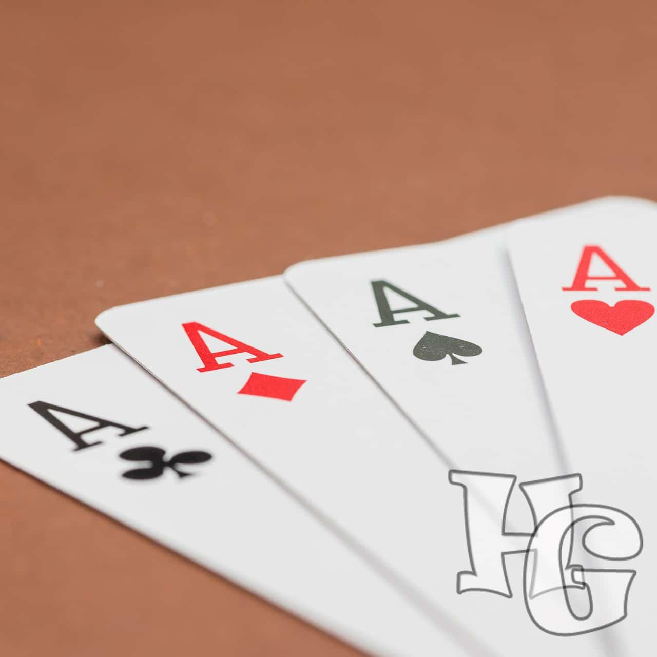 Игра в карты очко как играть франк казино игровые автоматы